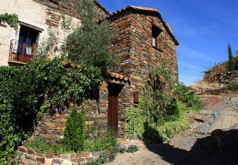 casas rurales con encanto cerca de madrid 18 pueblos con encanto en madrid sensaci 243 n rural