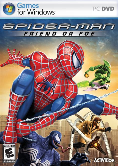 spiderman games free download for laptop full version m yasin cheema welcome to you myc786 blogspot com