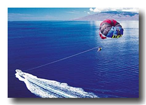buy a boat oahu oahu activity guide water activities