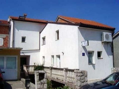 appartamenti krk privati appartamenti matteo krk omi紂alj croazia