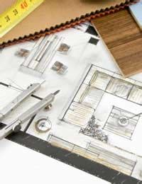 Freelance Interior Design Work by All About Freelance Interior Design