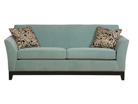 van gogh couches van gogh designs van gogh designs brad collection at