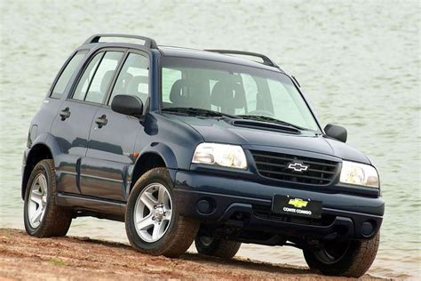 chevy tracker used chevrolet tracker for sale buy cheap pre owned chevy
