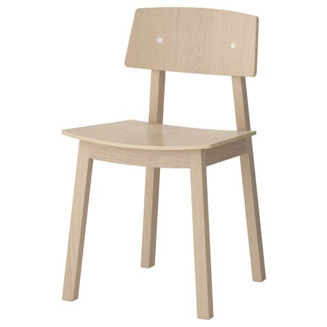 nandor chair ikea 28 best images about chair love on pinterest chairs