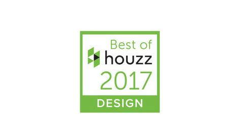 Houzz Contact Us by Zen Associates Houzz