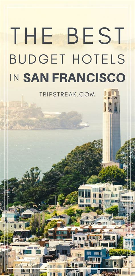 best hotel san francisco ca the 25 best hotels san francisco ideas on san