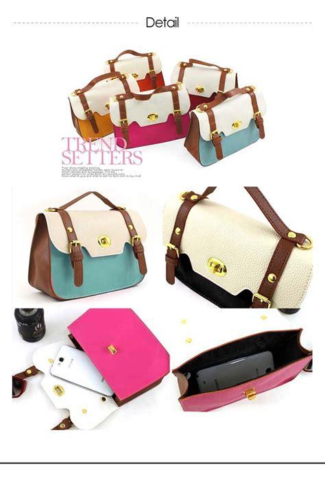 Tas Fashion 199 3 tas wanita 10 styles flat price fashion bag harga