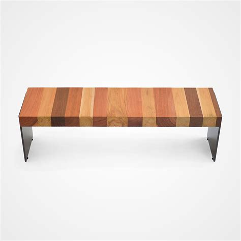 bench online shop bench shop online 28 images video french work bench