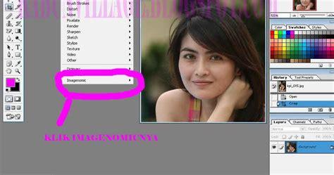 cara edit foto di adobe photoshop 7 0 cara memperhalus foto yang pecah free download gratis