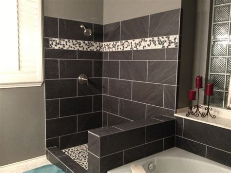 top 28 tile outlet nashville tn tennessee supreme court weighs appeal in knoxville