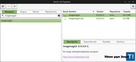 convertir imagenes a pdf en linux convertir im 225 genes de un directorio a pdf linux y gnu