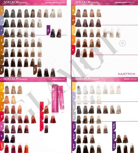 Matrix Socolor Beauty   matrix socolor beauty glamot de