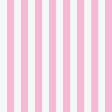 pink and white striped wallpaper pink and white candy stripes wallpaper yomarie spoonflower