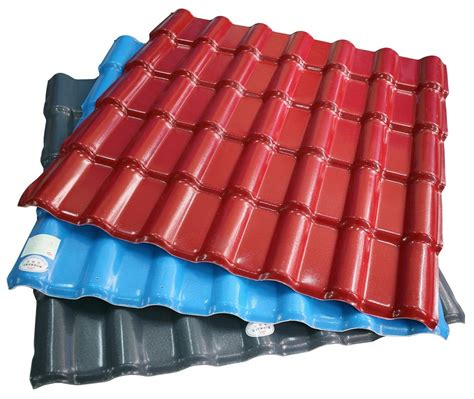 Karpet Plastik 1 Roll customized roof panel roll forming machine glazed tile machinery 1mm 3mm quality