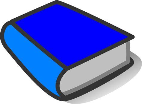 nedlasting filmer the thick of it gratis gratis vektorgrafikk bok bl 229 lys bl 229 lukket stenge