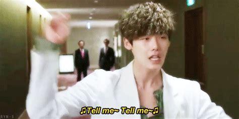 doctor x drama nice please doctor save me k drama amino