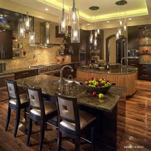 Best Kitchen Interiors Daedalus Design Studio