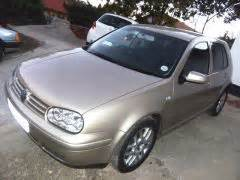 Smd Used Cars For Sale In South Africa Gauteng Used Car For Sale Gumtree Johannesburg Free