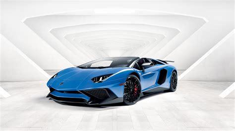 Lamborghini Aventador SuperVeloce Roadster   Pictures, Videos