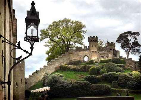 printable vouchers warwick castle kellogg s go free vouchers for merlin attractions topdogdays
