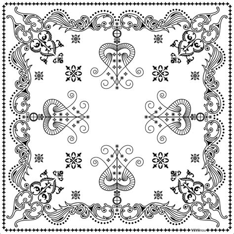 handkerchief pattern tattoo 1000 images about blood patterns on pinterest patterns