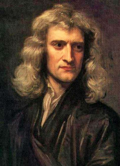 biography of scientist isaac newton isaac newton wikipedia