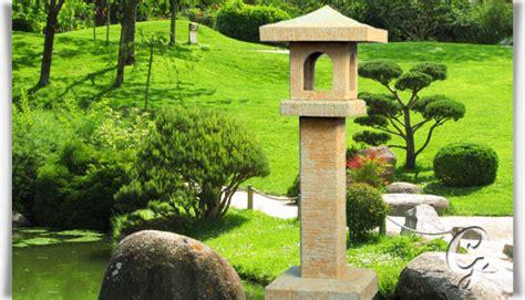 garten steinlaterne japanisch yamada gartentraum de