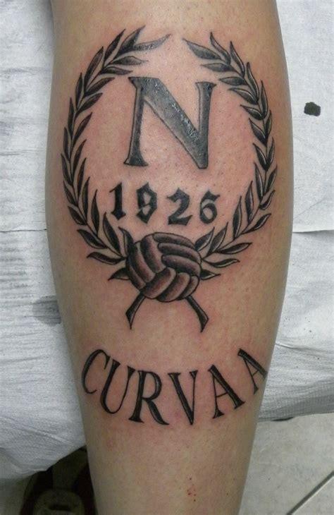 watercolor tattoo napoli tatuaggio napoli tatoos and