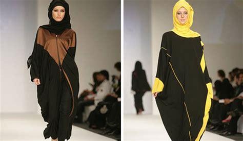 Hoodie Abu Made In 1989 Fashioncloth abu dhabi fashion expo arabia between tradition and modernity news trade shows 78112