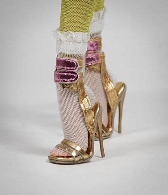 fashion doll shoes 611 best fashion doll shoes images on doll