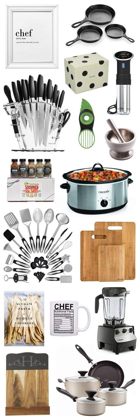 best 25 kitchen gift baskets ideas on gift