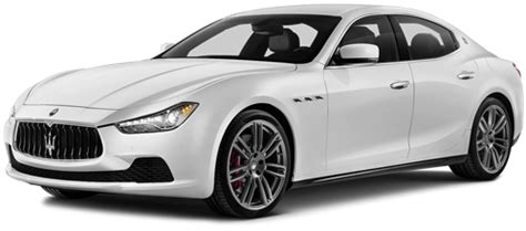 2017 maserati ghibli png 2014 maserati ghibli sedan review price 2017 2018 best
