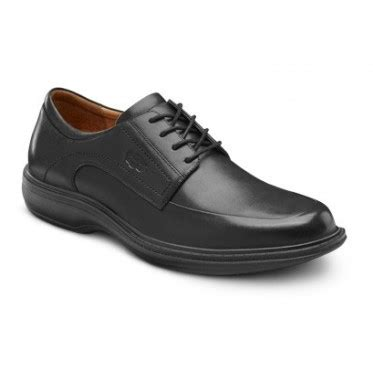 diabetic shoes dr comfort dr comfort men s classic diabetic shoes black