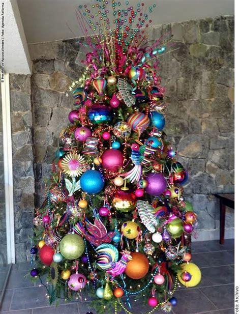 tradicion arbol de navidad siglos de tradici 243 n el heraldo de aguascalientes
