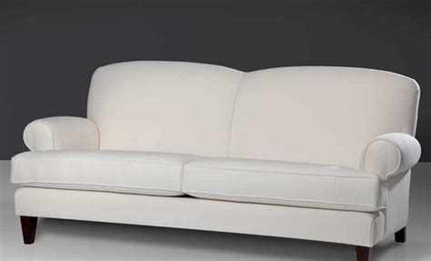 Bespoke Sofa Covers by Interior Design Marbella Classic Custom Covered Sofas