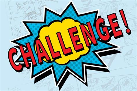 when does the summer reading challenge end summer reading challenges johnson county library