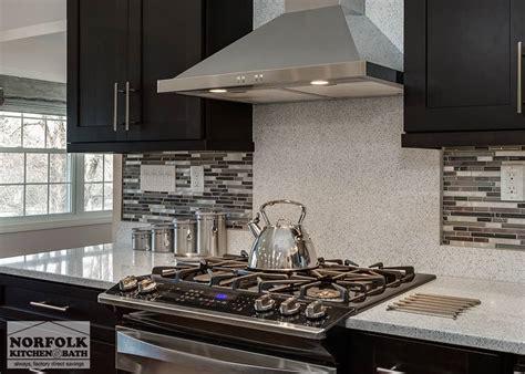 Norfolk Kitchen by Modern Kitchen With Quartz Norfolk Kitchen Bath