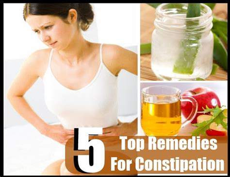constipation treatments constipation remedies natural constipation treatments constipation remedies natural