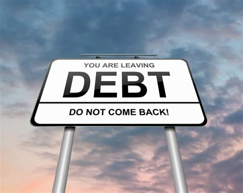 heres  simple  effective debt recovery tips