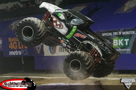 monster truck show va 100 monster truck show va file batman truck jpg