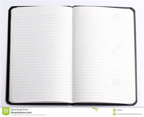 note book picture open your notebook clipart clipart suggest