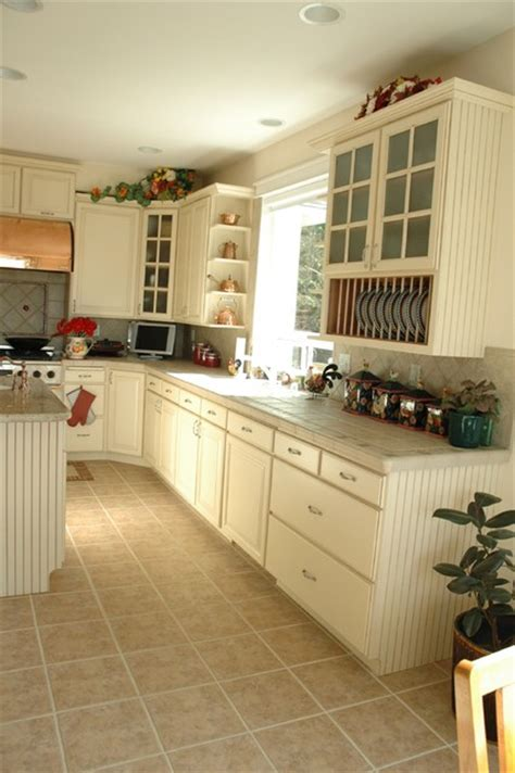renew your kitchen cabinets silverdale area kitchen with showplace wood products