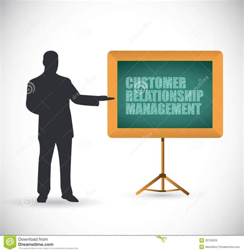 Interior Home Design Software Free Download customer relationship management presentation royalty free