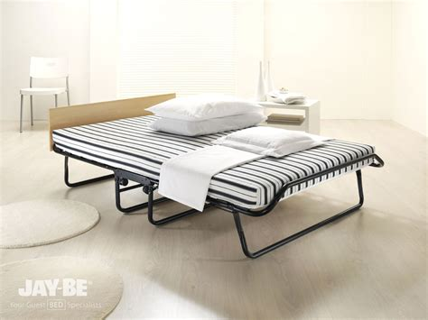 Jaybe Folding Bed Be Jubilee Airflow Folding Bed With Optional Storage Cover