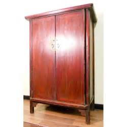 Ming Cabinet by Antique Ming Cabinet Chairish