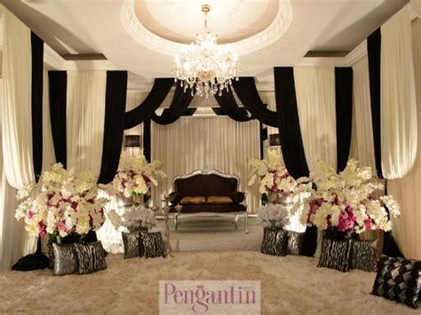 warna perkahwinan 2015 contoh kad kahwin terkini joy studio design gallery
