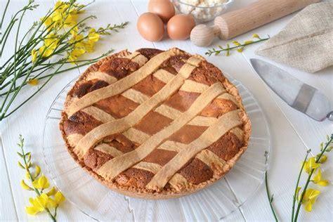 ricette di cucina di misya 187 pastiera napoletana ricetta pastiera napoletana di misya