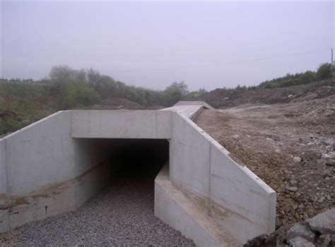precast concrete culvert sections irish precast concrete box culverts concrete box culverts