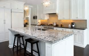 Quartz Kitchen Countertops Bellingham Cambria Quartz Installed Design Photos And Reviews Granix Inc