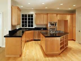 maple kitchen cabinets pictures maple cabinets design bookmark 11675